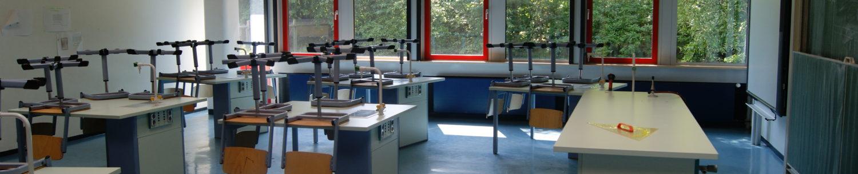 Schule an der Wieste - OBS-Sottrum -